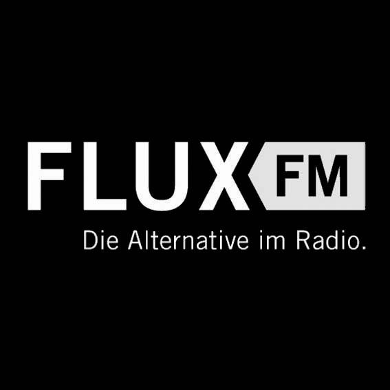 FluxFM_cube2