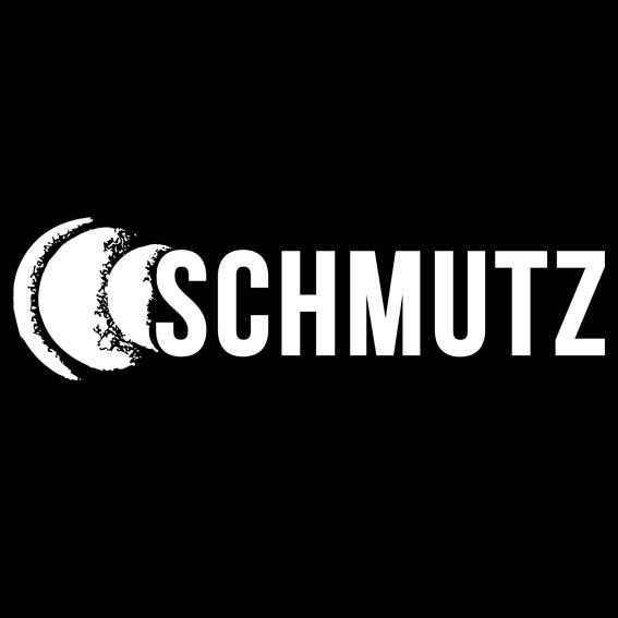 Schmutz-logo