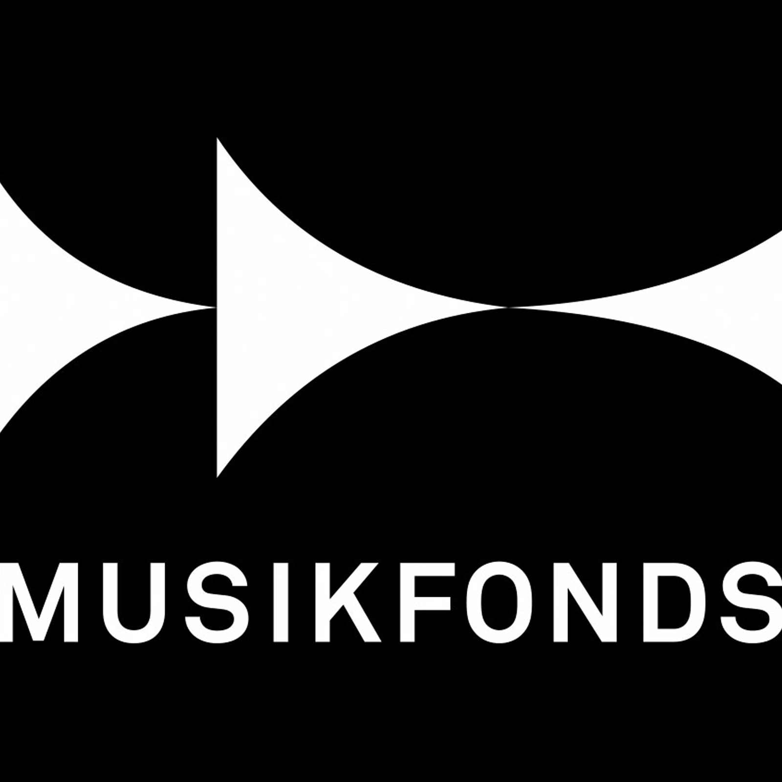 Musikfonds_square