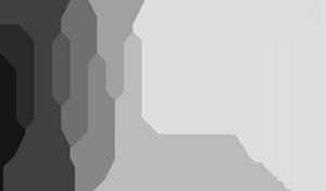 IniMusik_logo_2