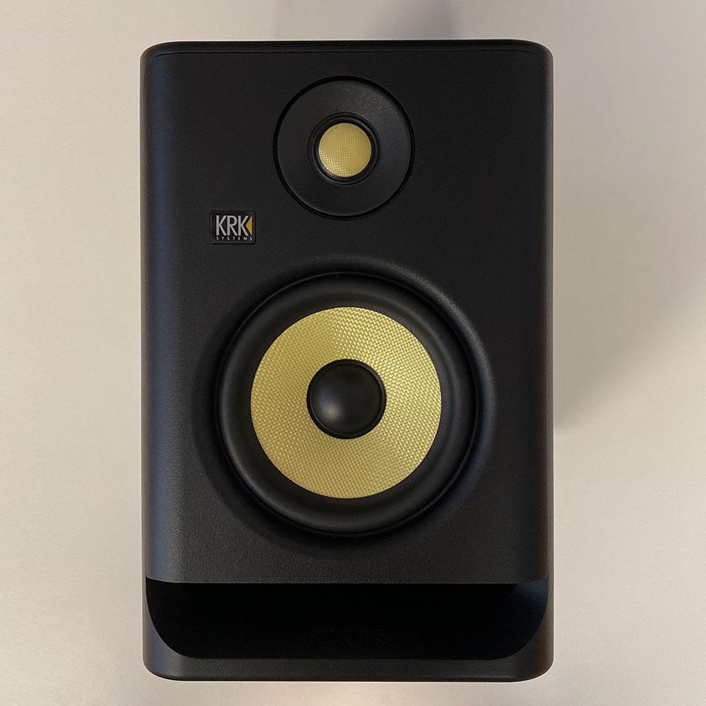 KRK Active Speaker