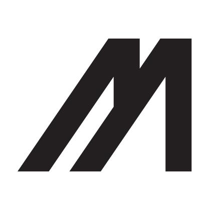 Mechatronica_avatar