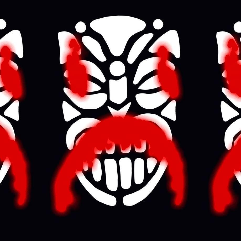 onderwereld_logo